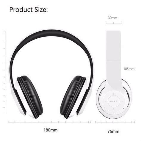 P47 Headphone Wireless Bluetooth Beats 3 p47 mini bluetooth wireless headpho end 3 11 2018 12 15 pm
