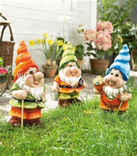 nanetti da giardino vico equense on line il sindaco gi 249 i nanetti da giardino