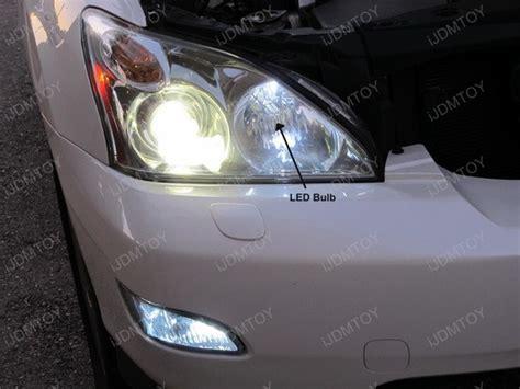 lexus rx 350 headlights aftermarket headlights lexus is 350 aftermarket headlights