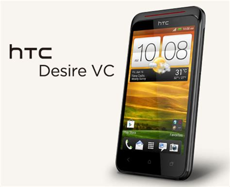 reset htc online how to reset htc desire vc