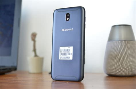 Samsung J7 Review samsung galaxy j7 pro review the mid ranged phone for low