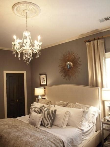 gray bedroom paint colors fall color combination for your bedroom decor dig this