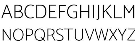 catamaran font cyrillic catamaran thin font comments