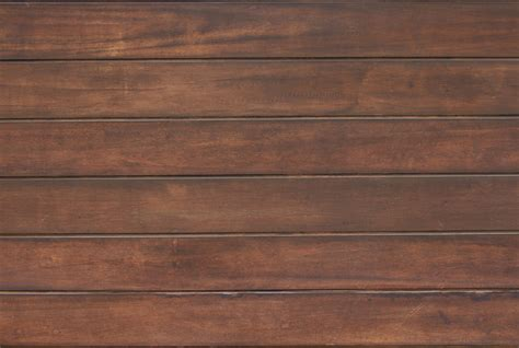Old Wood Paneling dark wood panels
