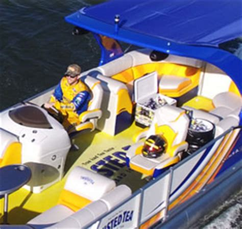 Twisted Tea Sweepstakes - twisted tea motorboatin and floatin sweepstakes 2 550 winners