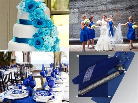 Wedding Ideas 2016 by Wedding Color Ideas 2016 123weddingcards