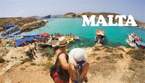 best places to visit in malta malta travel trip to malta best places in malta