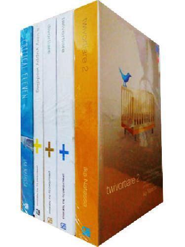 Paket Murah Buku Photoshop bukukita paket ika natassa 1 toko buku