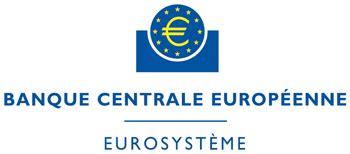 si鑒e de la banque centrale europ馥nne banque centrale europ 201 enne bce biographie des employ 233 s