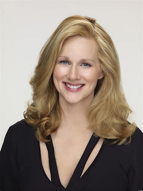 actress photos zip download laura linney hd wallpapers for desktop download