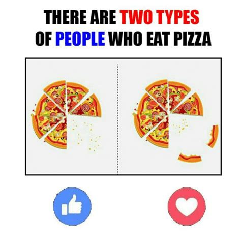 wont eat or drink and just lays around 25 best memes about eat pizza eat pizza memes