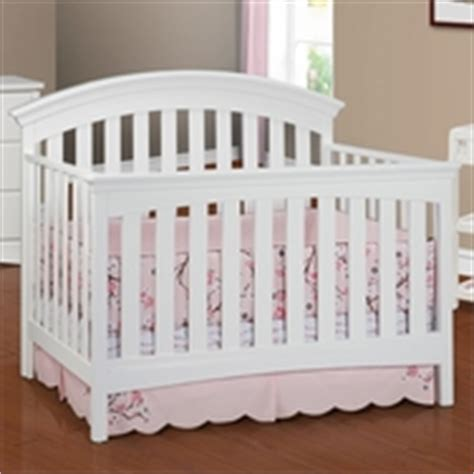 delta bentley collection delta baby cribs and baby furniture simply baby furniture