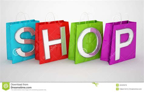 Online Auto Shopping by Online Shopping Mall Online Store Discount Autos Post