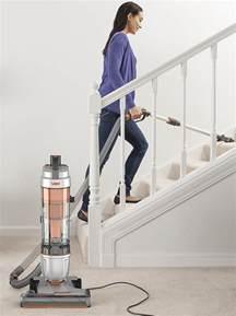 Vacuum For Stairs by Best Vacuum For Stairs 2017 Uk Carpet Amp Hardwood Floor Models
