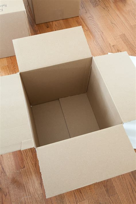 how much are wardrobe boxes how to pack up a home move like a pro in my own style