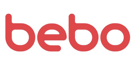 Search For On Bebo Bebo Cybersmile