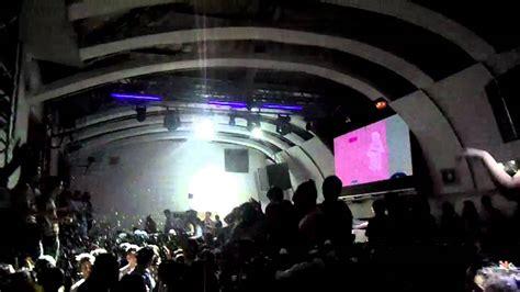 club zone fiesta de la nieve 15 9 club matin 233 club zone youtube