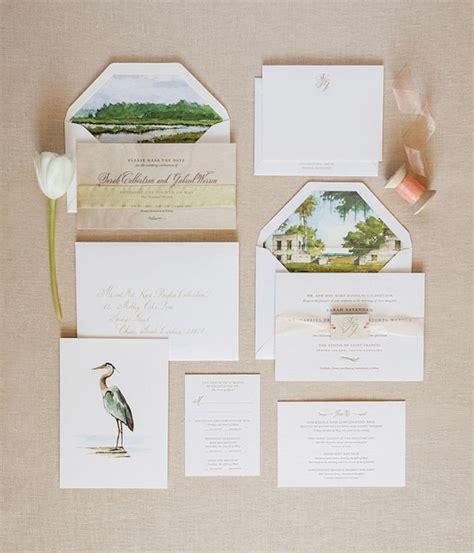 Wedding Invitations Ky by Wedding Invitation Wording Sles Modwedding