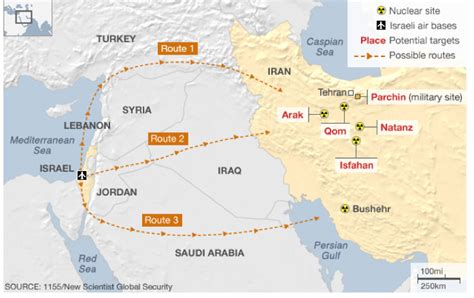 middle east map vox 40 maps that explain the middle east