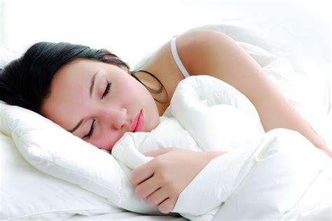 die richtige bettdecke leitermann schlafkultur