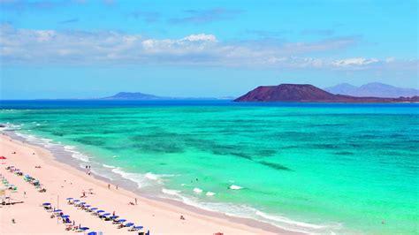 fuerteventura best fuerteventura beaches worth visiting travel deals