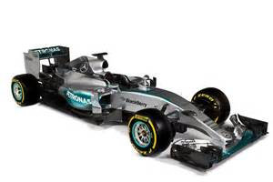new f1 car mercedes amg petronas formula one team unveils the new f1