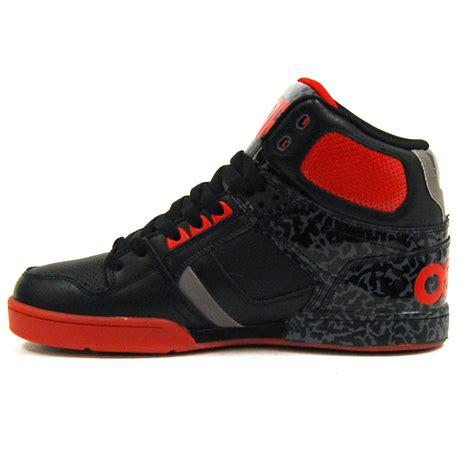 osiris basketball shoes osiris basketball shoes 28 images osiris basketball
