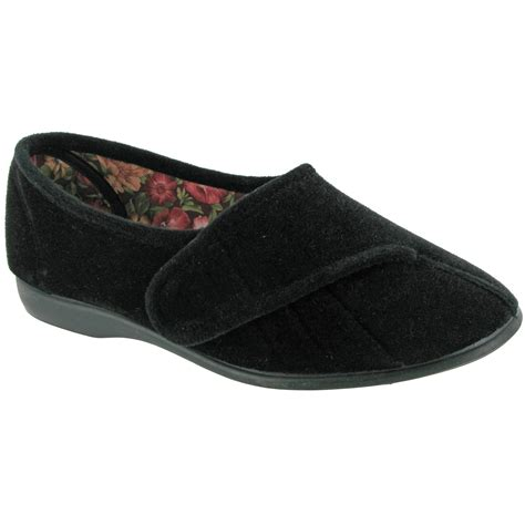 shoes slippers gbs womens indoor house slipper shoes