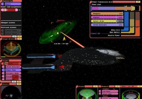 top game for pc free download full version star trek bridge commander game free download full version