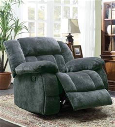 big and tall living room furniture 1000 images about big man recliner chairs wide 350 500