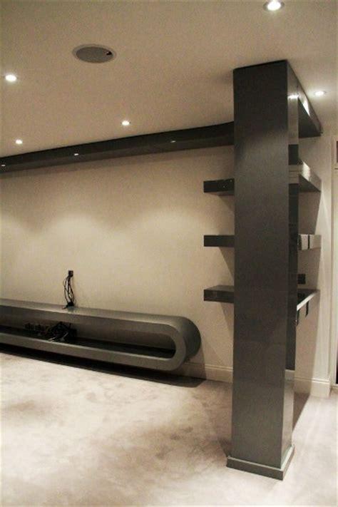 bespoke living room furniture fitted living room furniture bespoke tv unit