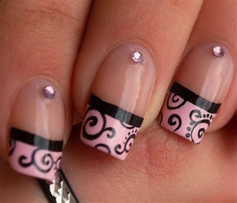 new nail designs 2015 for and summer inspiring