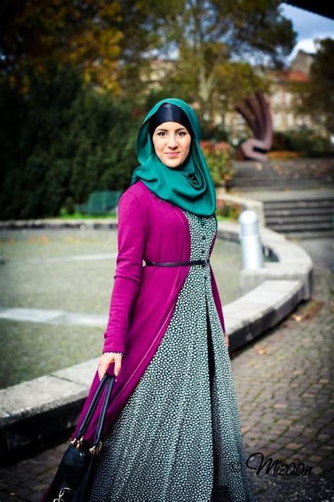 Trend Jilbab 2017 Jilbab Styles 20 Best Jilbab Fashion Ideas This