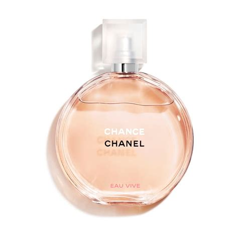 Chanel Eau De Toilette 1857 by Parfums Femmes Chanel Coco Mademoiselle N 176 5