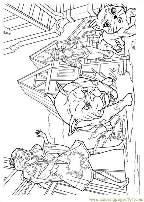 barbie musketeers coloring pages barbie musketeers 03 1 coloring page free barbie