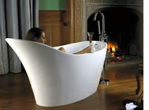 badewannen klein 135 kleine badewannen freistehend und eingebaut