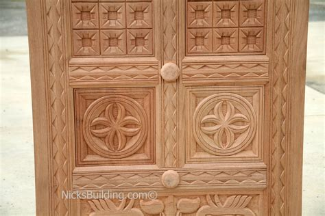 carved wood doors carved wood doors bombay