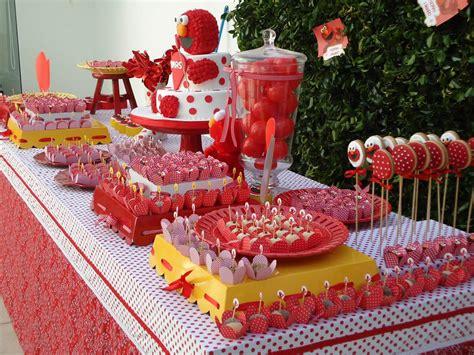 Barbie Room Decoration Game - decora 231 227 o de mesas para festa infantil fotos