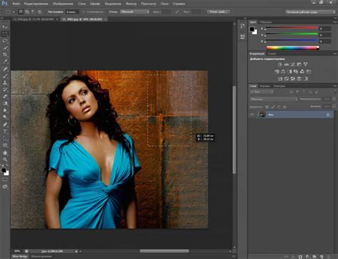 photoshop cs6 full version zip adobe photoshop cs6 13 0 1 extended zip