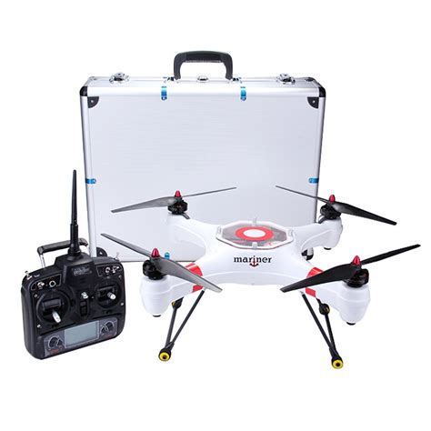 Gps For Mariners mariner rugged 6 axis quadcopter gps fpv waterproof 6ch rc