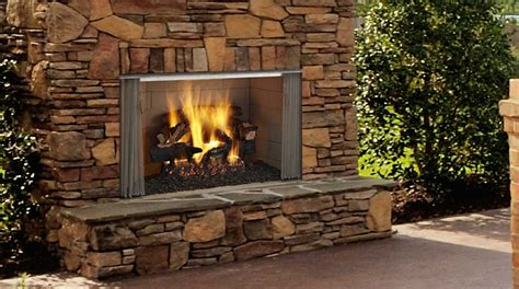 villawood wood burning fireplace