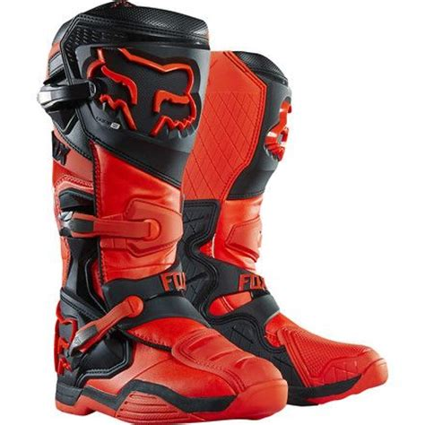 best motocross boot best dirt bike boots 28 images 33 best images about