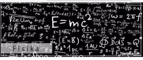 Guru Les Guru Ipa guru privat fisika 2018 di medan untuk smp sma ipa biaya