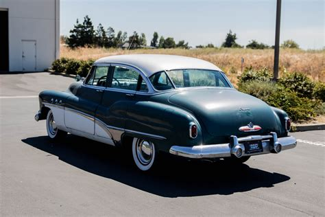 buick vehicles buick vehicles specialty sales classics
