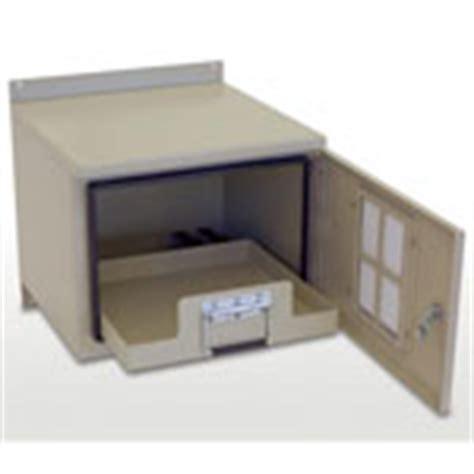 Box Panel Battery Pju Single site solutions single door enclosure pole or wall mount outdoor battery box 16 quot hx20 quot wx18 quot d
