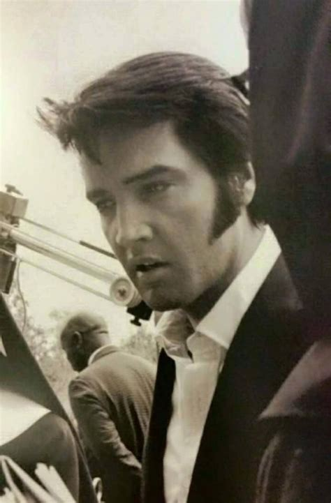 Graceland Mike Detox by 1000 Images About Elvis In 1960s On Elvis And