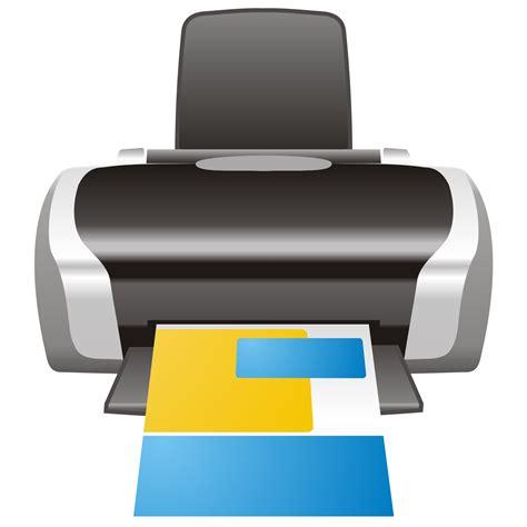 eps format for printing vector for free use inkjet printer vector