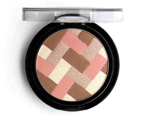 maybelline master hi light light bronze 17 best images about drugstore blushes on pinterest