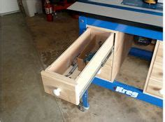 bench dog rt100 1000 ideas about bosch router table on pinterest bosch