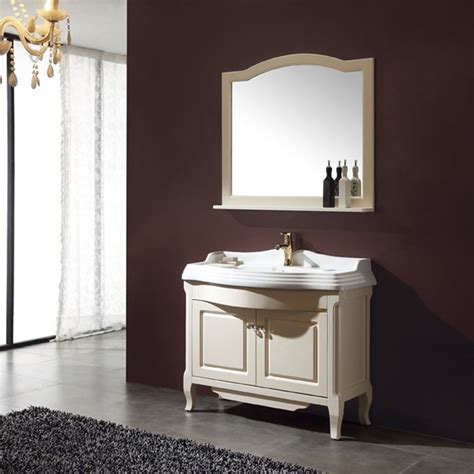 Bathroom Vanity Japanese Style Japanese Style Transitional Bathroom Cabinet Bathroom